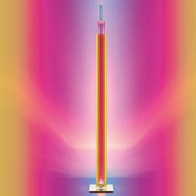 FOSCARINI UpTown LED Stehleuchte mit Dimmer
