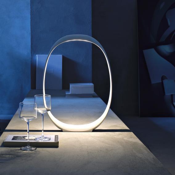 Foscarini Anisha piccola Tavolo LED Tischleuchte mit Dimmer