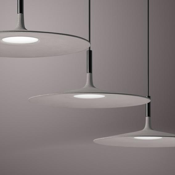 Foscarini Aplomb Large LED Pendelleuchte