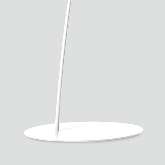 Foscarini Twiggy MyLight LED Stehleuchte mit Dimmer