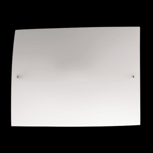 FOSCARINI Glas für Folio grande Decken-/Wandleuchte