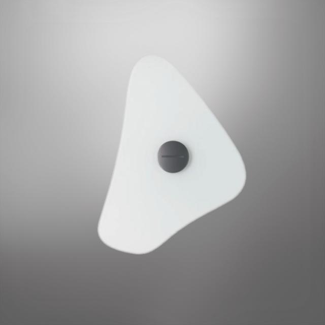 FOSCARINI Glas Orbital 4 / Glas Bit 4