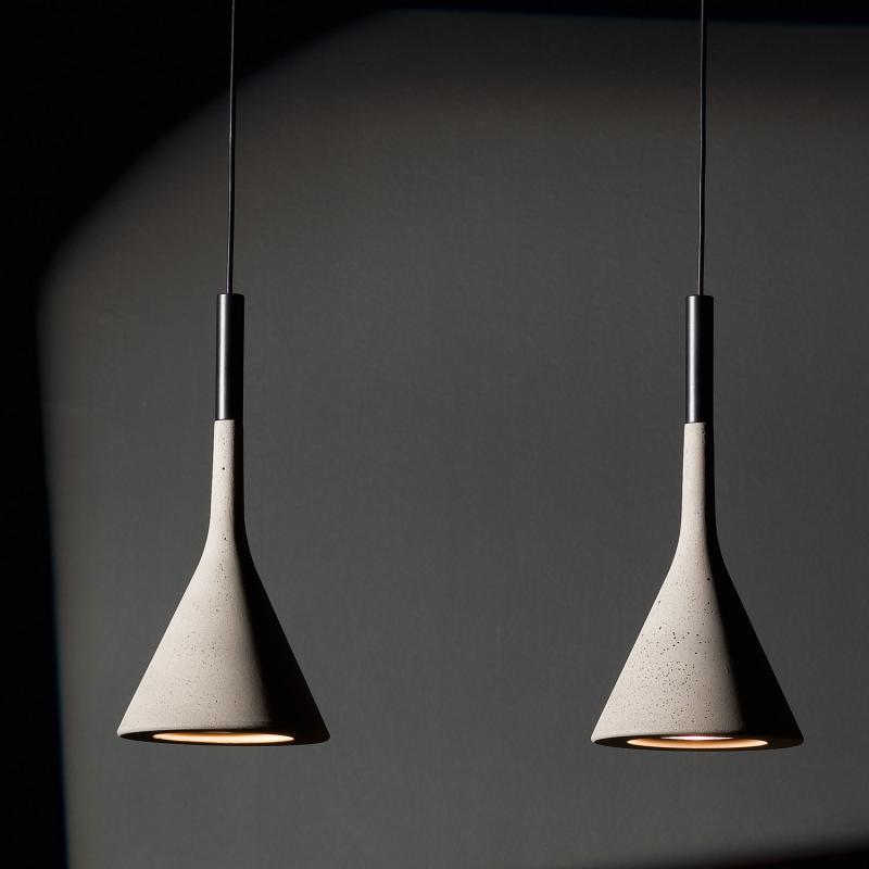 pendelleuchte 2 flammig glas pendelleuchte modern. Black Bedroom Furniture Sets. Home Design Ideas