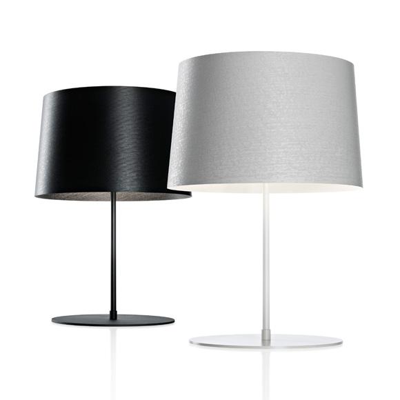 foscarini twiggy xl tavolo tischleuchte mit dimmer 159001110 reuter. Black Bedroom Furniture Sets. Home Design Ideas
