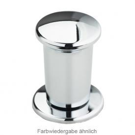 Franke Umrüstsatz Zugknopfventil Edelstahl-Optik