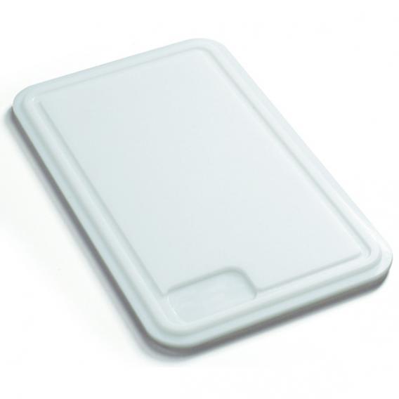 Franke Polyethylen-Schneidebrett