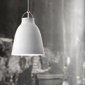 Lightyears Caravaggio P2 Pendelleuchte