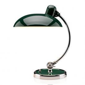 Lightyears KAISER idell 6631 Luxus Tischleuchte