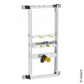 Geberit Kombifix Urinal-Montageelement, H: 100 cm, für AP-Druckspüler