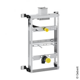 Geberit Kombifix Urinal Universal Bauhöhe, H: 98 cm