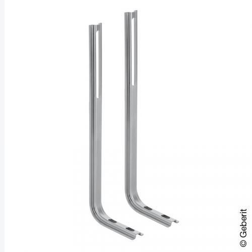 Geberit Kombifix Fußstützen für Wand-WC oder Bidet