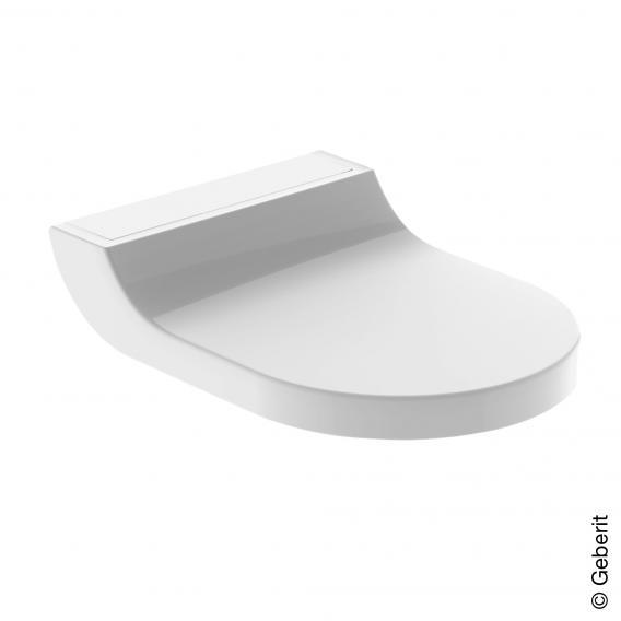 Geberit AquaClean Tuma WC-Sitz Deckel