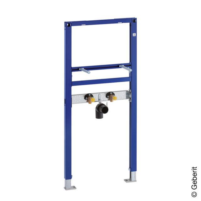 Geberit Duofix Montageelement für Waschtisch, H: 112 cm