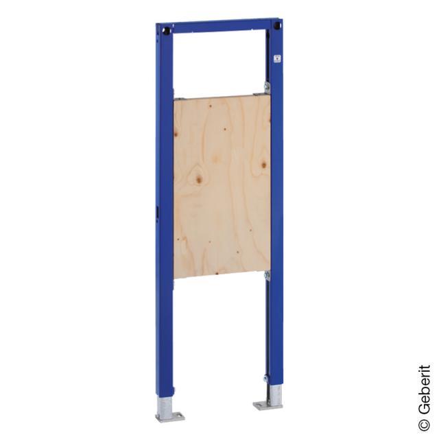 Geberit Duofix Stütz- und Haltegriff, H: 112 cm, BF