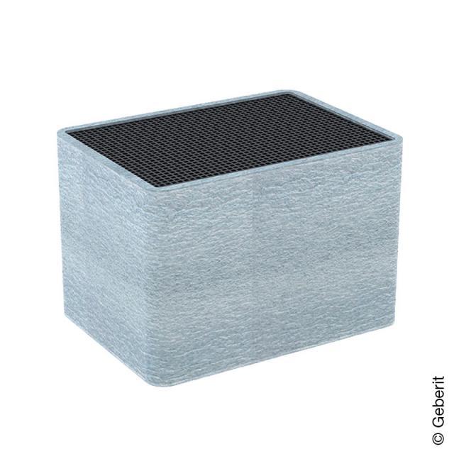 Geberit AquaClean Keramikwabenfilter Typ 3