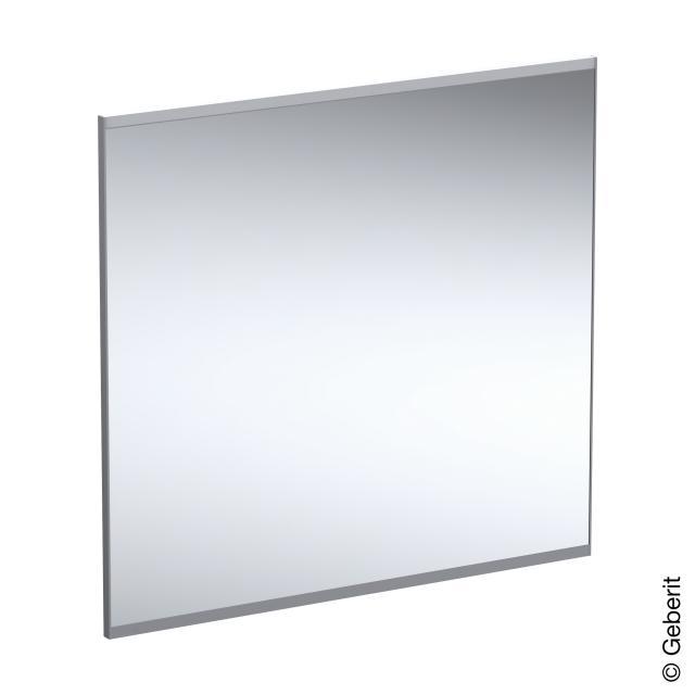 Geberit Option Plus Spiegel mit LED-Beleuchtung