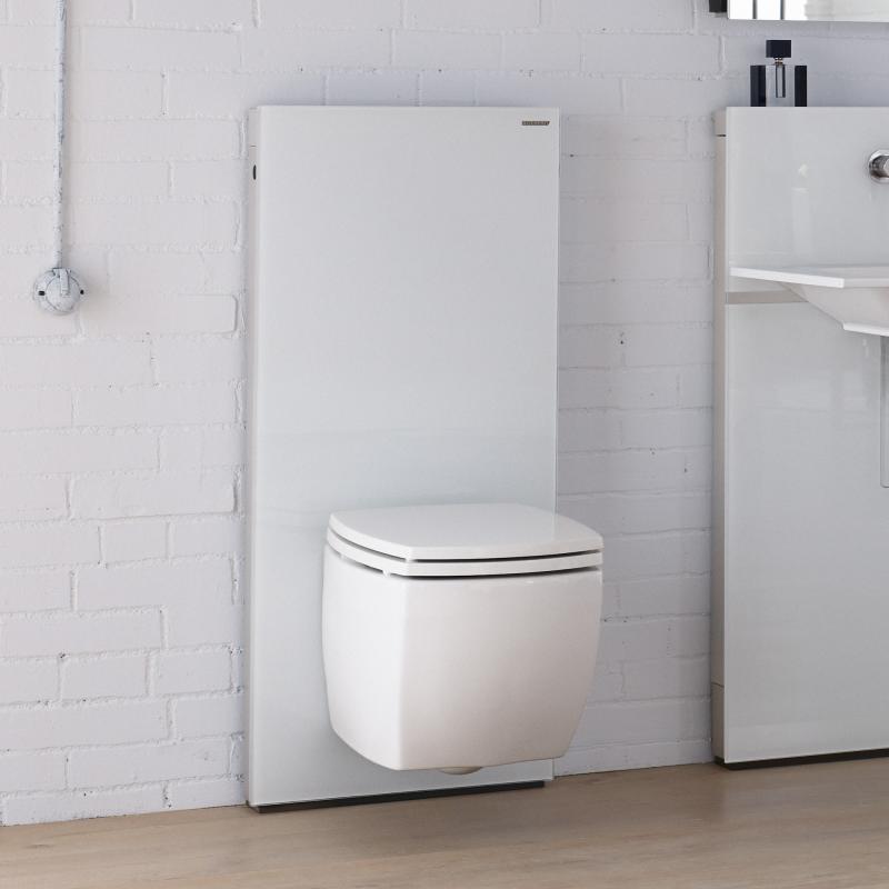 Wand wc rio qn88 kyushucon - Wand wc montieren ...