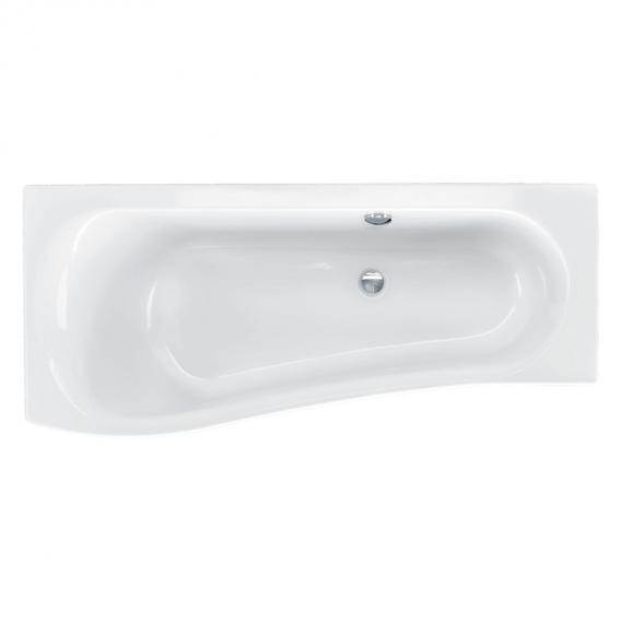 Schröder Melrose Raumspar-Badewanne