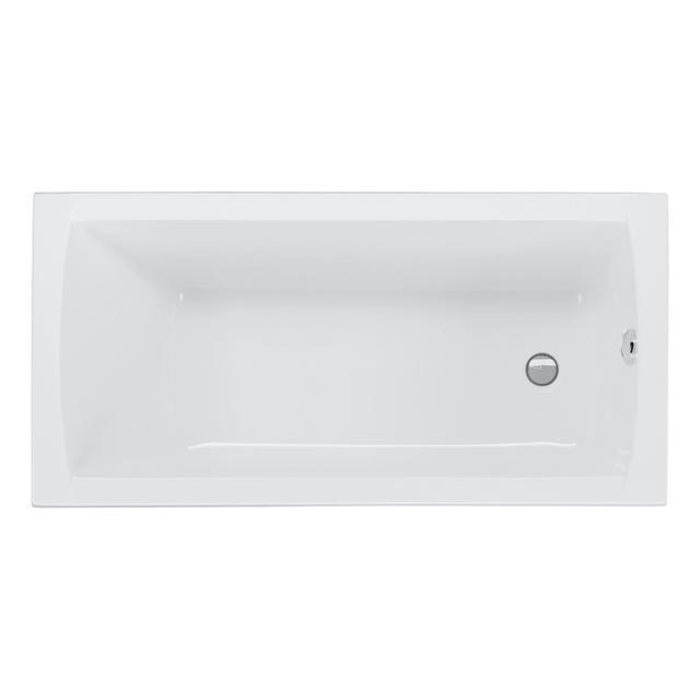 Schröder Aquaria Rechteck-Badewanne