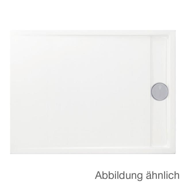 Schröder Easytray E Rechteck-Duschwanne