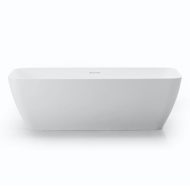 Schröder Golem OR Freistehende Rechteck-Badewanne
