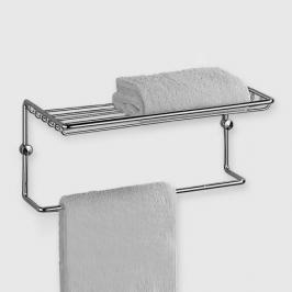 giese handtuchablagen. Black Bedroom Furniture Sets. Home Design Ideas