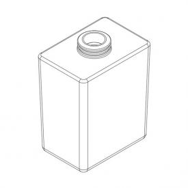 Giese Flüssigkeitsbehälter