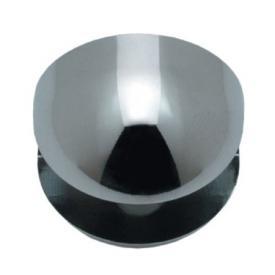 Giese Glasplattenträger (1 Paar), ohne Befestigungsmaterial