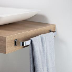 Giese Handtuchbügel für Badmöbel