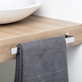 Giese Handtuchhalter für Badmöbel
