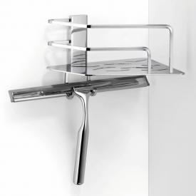 duschkorb kaufen g nstige duschablagen bei reuter. Black Bedroom Furniture Sets. Home Design Ideas
