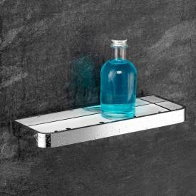 Giese Universal Duschkorb