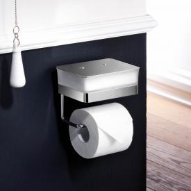 Feuchttücherboxen » Jetzt günstiger kaufen bei REUTER