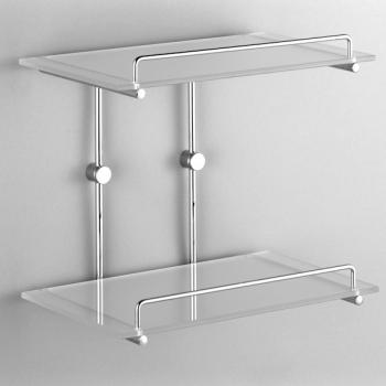 giese badaccessoires online bestellen im reuter shop. Black Bedroom Furniture Sets. Home Design Ideas
