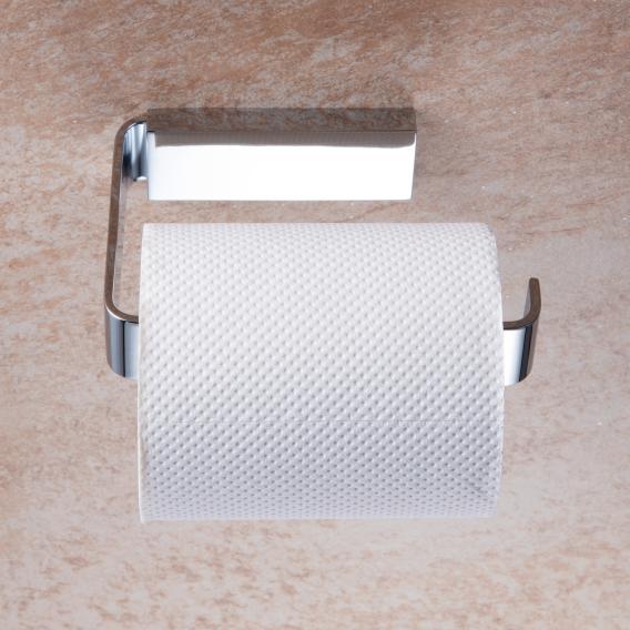 Giese Gifix Tono Papierhalter