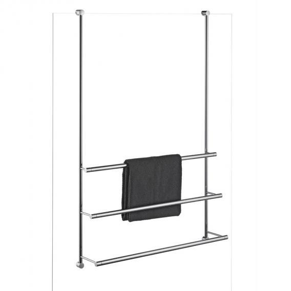 Giese Server Badetuchhalter für Glasduschen Breite: 650 mm