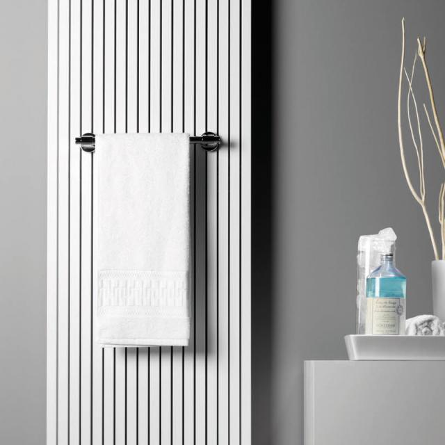 Giese Handtuchhalter mit Magnetbefestigung für Heizkörper
