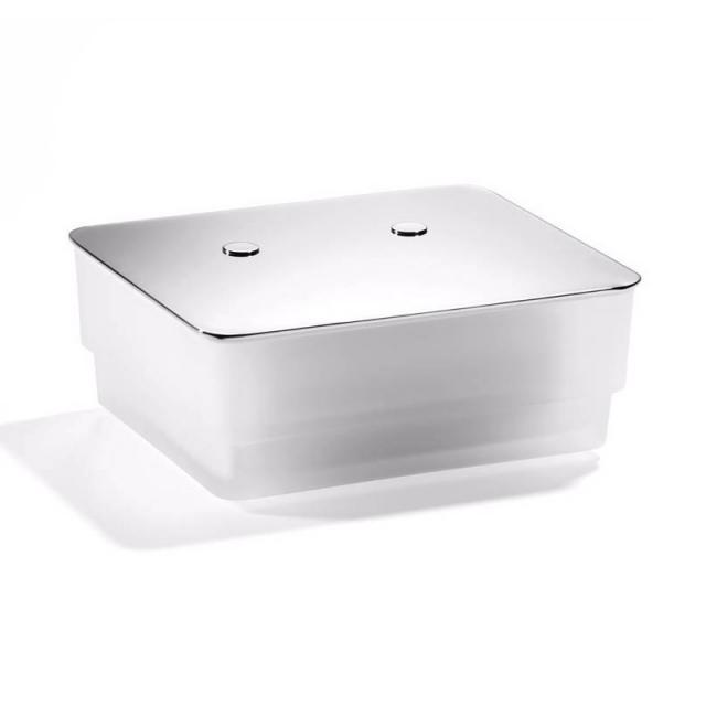 Giese Ersatzdeckel zu Glasbehälter für Feuchttücher