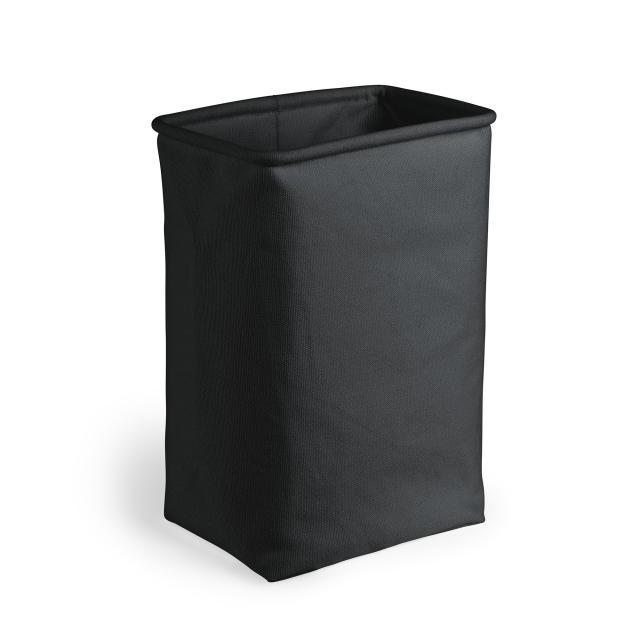 Giese Ersatzstoffeinsatz schwarz