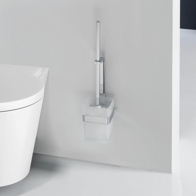 Giese Gifix Tono WC-Garnitur
