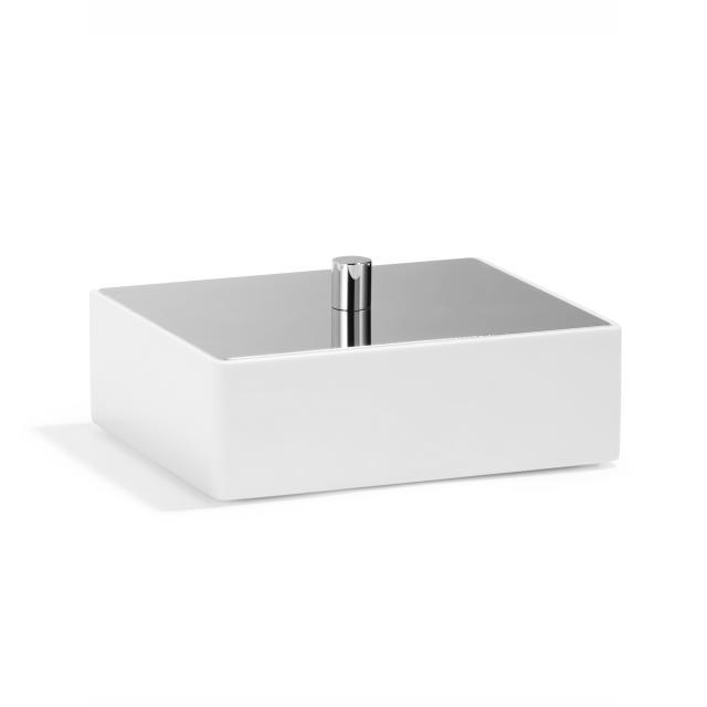 Giese Noka Box für Feuchtpapier