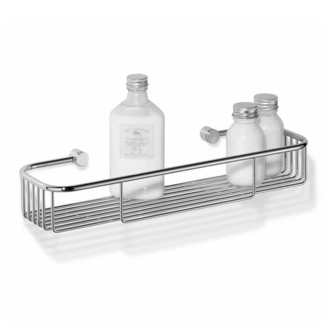 Giese Wannen-Bord Duschkorb