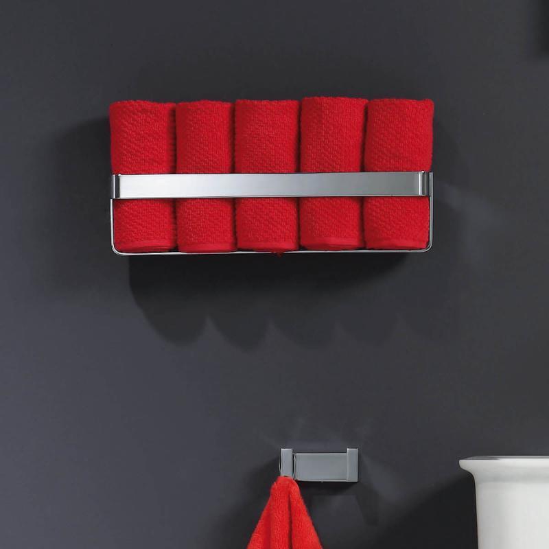 ablage fur dusche zum einhangen osco aufbewahrungssystem mit drei schubladen aufbewahrung. Black Bedroom Furniture Sets. Home Design Ideas