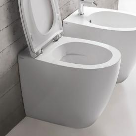 globo toiletten g nstig kaufen bei reuter. Black Bedroom Furniture Sets. Home Design Ideas