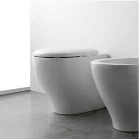 Globo BOWL+ Stand-WC