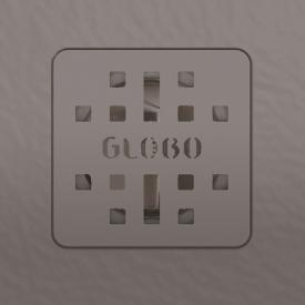 Globo DOCCIAPIETRA Abdeckung für Globo DOCCIAPIETRA Duschwanne grigio