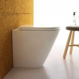 Globo FORTY3 Stand-WC