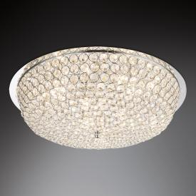 Globo Lighting Emilia LED Deckenleuchte
