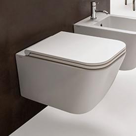 Globo STONE Wand-Tiefspül-WC