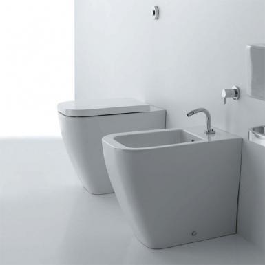Sanitärkeramik  Sanitärkeramik | Keramik fürs Bad kaufen bei REUTER